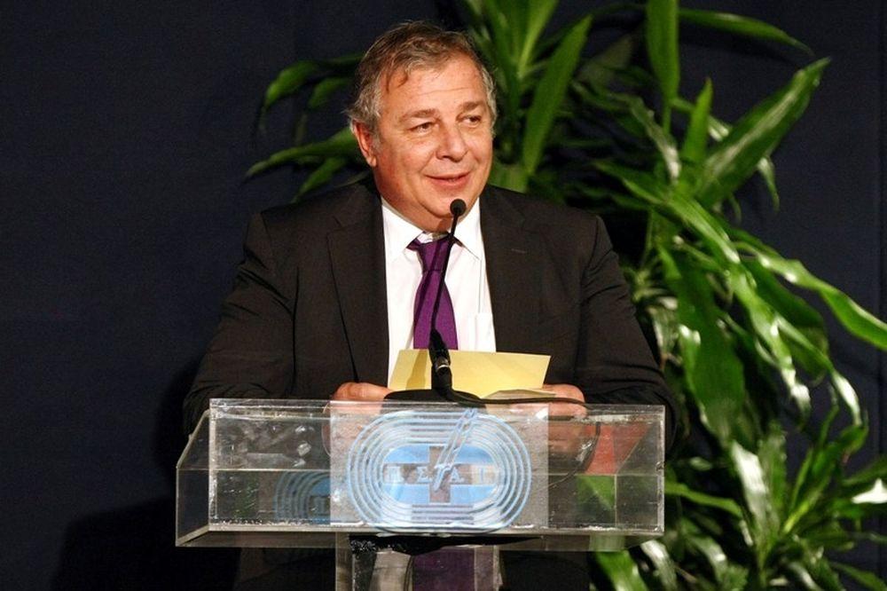 Μπιτσαξής: «Η πολιτεία αποφασίζει για την ασφάλεια»