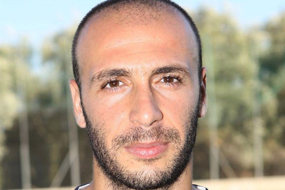Παρασκευαΐδης: «Δίκαιο το αποτέλεσμα»