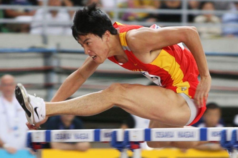 Ο Ξιανγκ νικητής στην κόντρα με τον Ρόμπλες