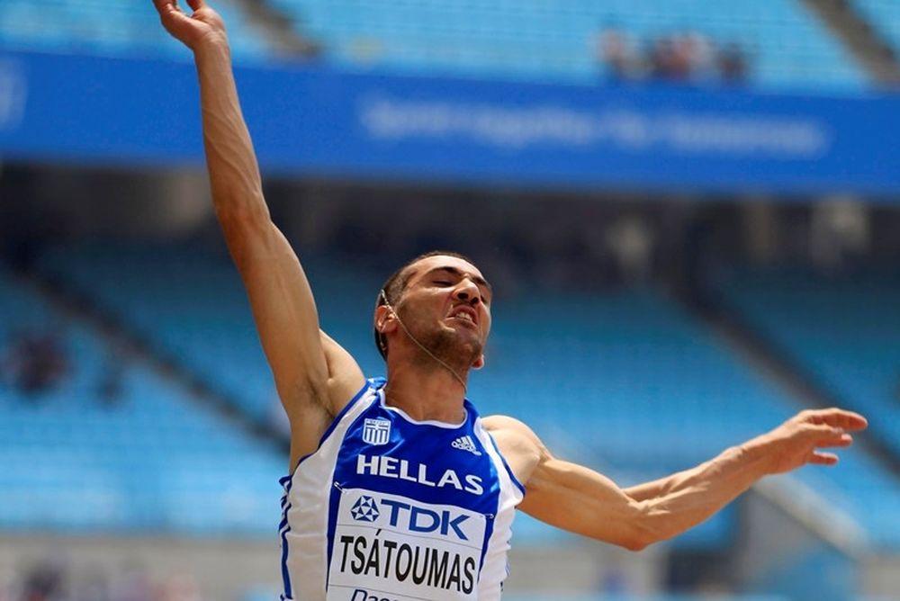 Επτά χρυσά μετάλλια στο Βαλκανικό Πρωτάθλημα