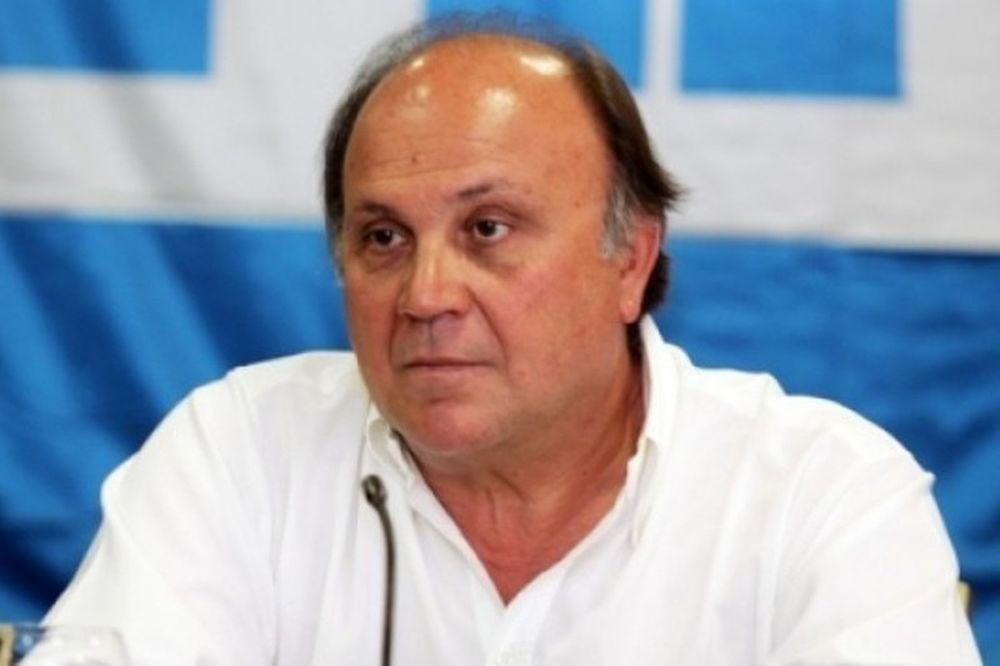 Διαθεσόπουλος: «Είναι εφικτό και για τις δύο ομάδες»