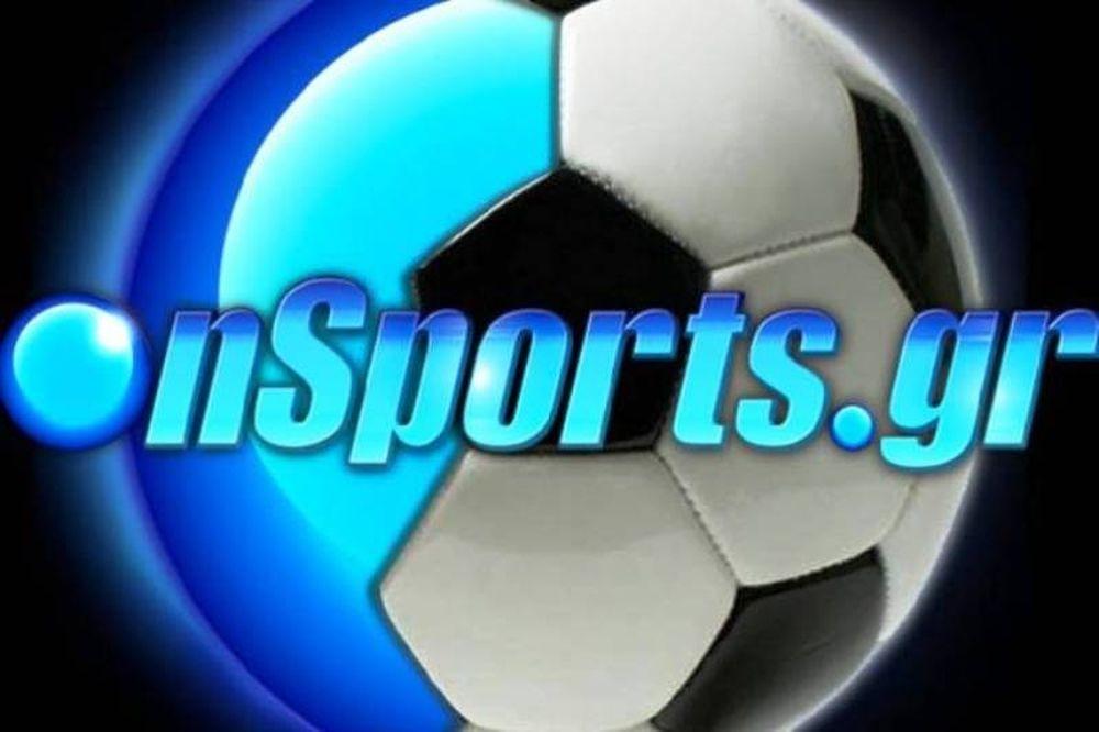 Πανόπουλο – Αστέρας Αμαλιάδας 0-0