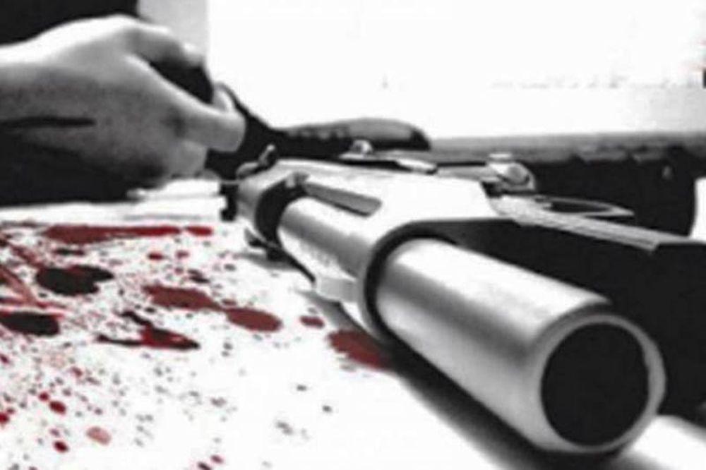 Γερμανός αυτοκτόνησε στα γραφεία της ΕΠΣ Ηρακλείου