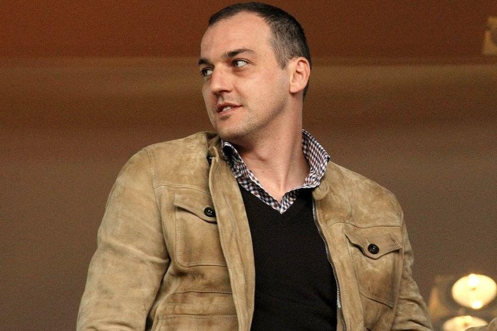 Αποφασίζουν για Μιχαΐλοφ οι Κοβάσεβιτς και Γκόγκιτς