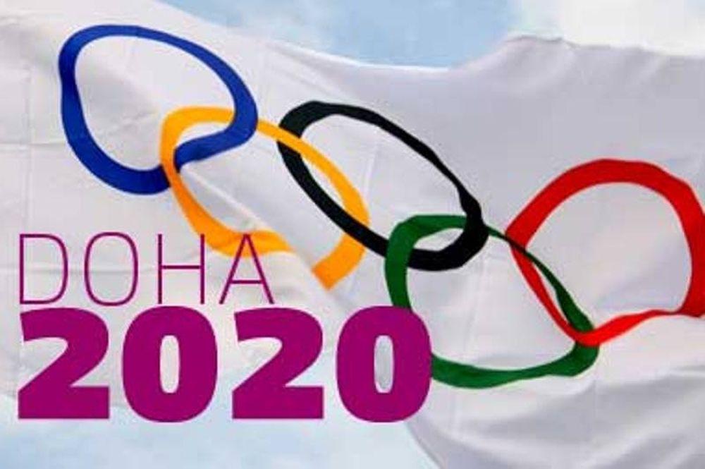 Φθινόπωρο οι Ολυμπιακοί το 2020;