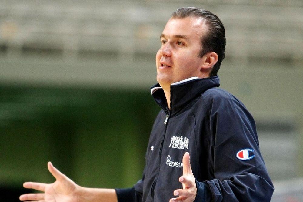 Πιανιτζιάνι: «Θέλουμε την πρώτη θέση»
