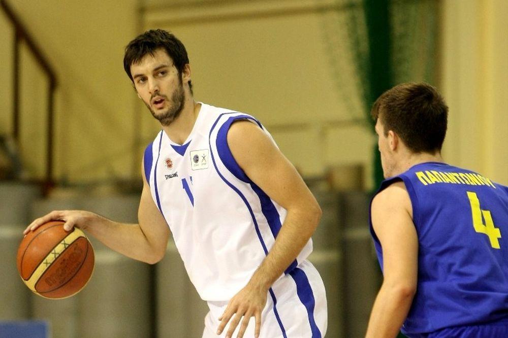 Λιούμπισιτς: «Θα έρθουν οι νίκες»