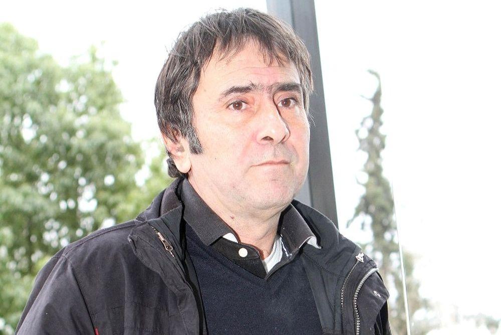 Παρουσίασε επενδυτικές προτάσεις ο Αθανασιάδης!