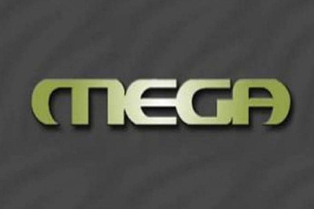 Nέες απολύσεις στο MEGA