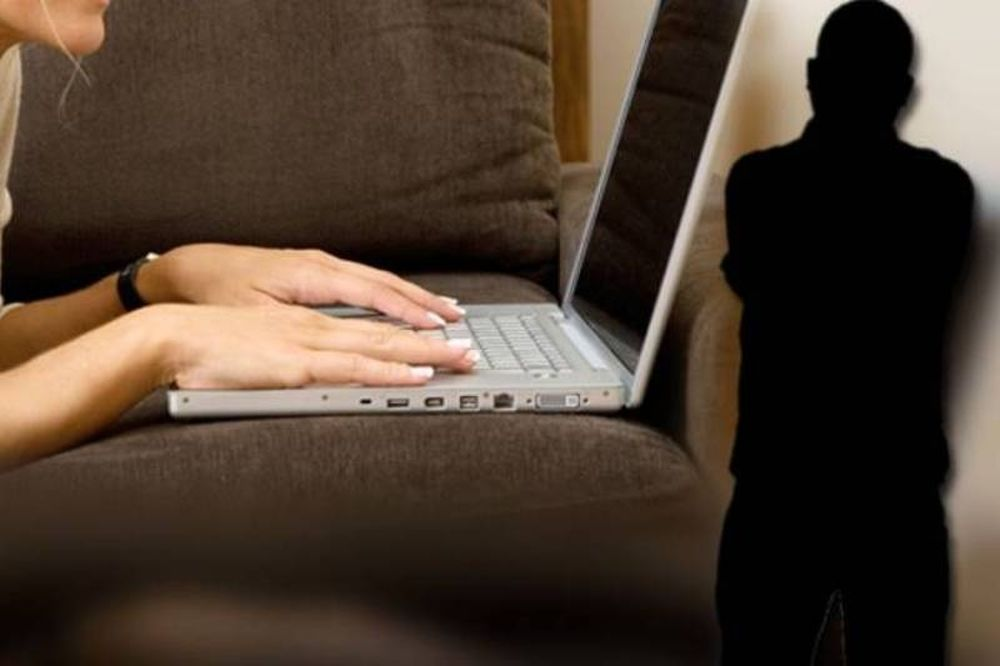 Βίασε ανήλικη που γνώρισε από το Facebook