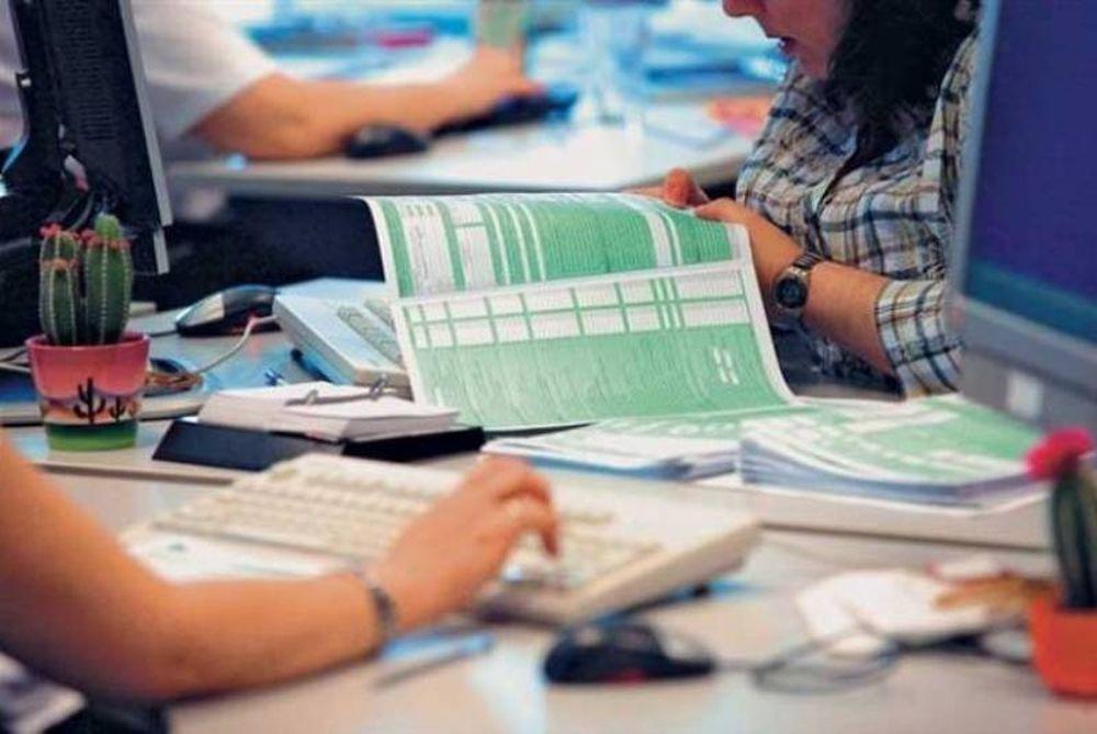 Αλλαγές στη φορολόγηση ακινήτων και επιχειρήσεων