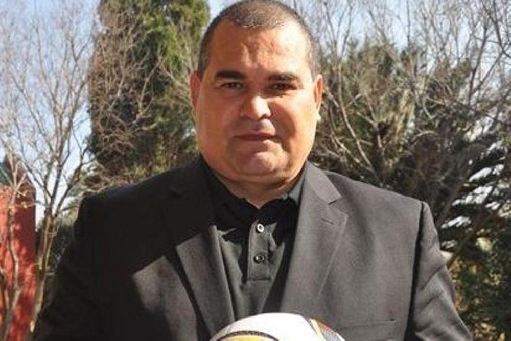 Σιλαβέρτ: «Ο Μαραντόνα δεν έχει ιδέα από ποδόσφαιρο»!