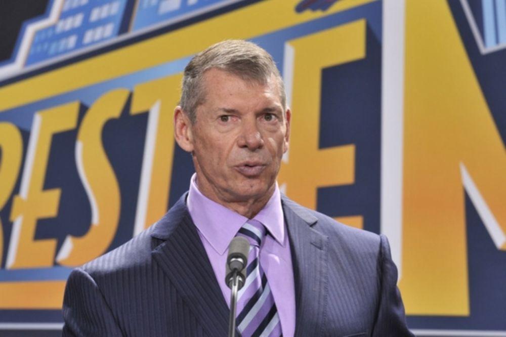 McMahon: «Θυσιάζουμε για το μέλλον»