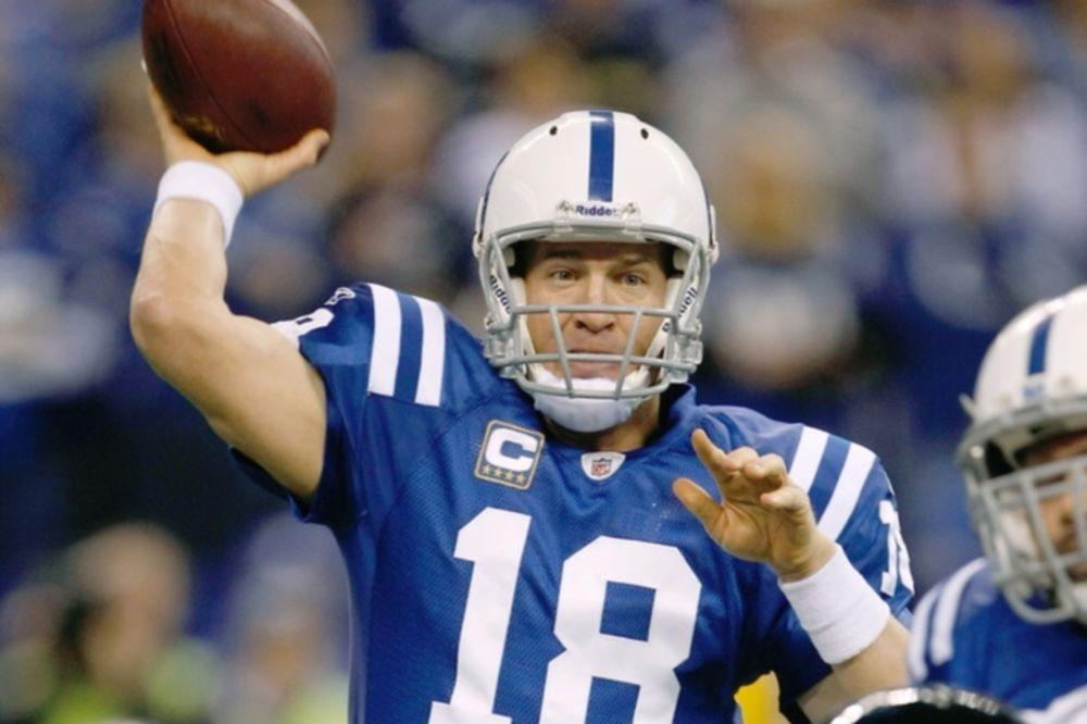 Περιζήτητος ο Manning!
