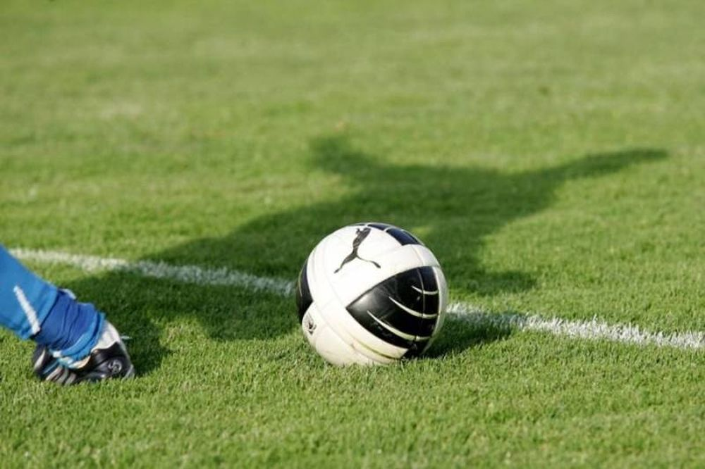 LIVE Football League, Football League 2