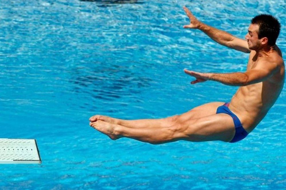 Φυρίγος: «Ο Παπαρούνας θα πάει 100% στην Ολυμπιάδα»