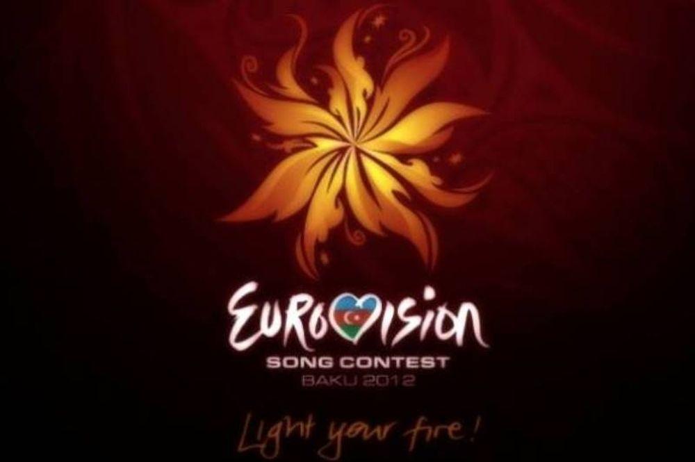 Αυτά είναι τα υποψήφια τραγούδια της Ελλάδας για την Eurovision
