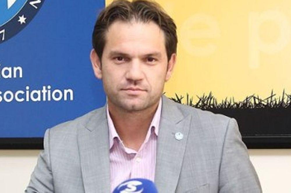 Νεοφυτίδης: «Δεν θα γίνουμε Ελλάδα»!
