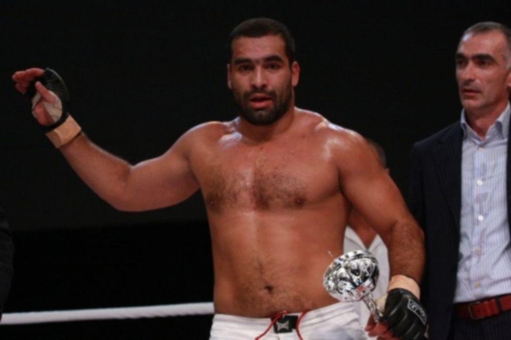 Συνελήφθη ύποπτος για το μαχαίρωμα στην Βουλγαρία
