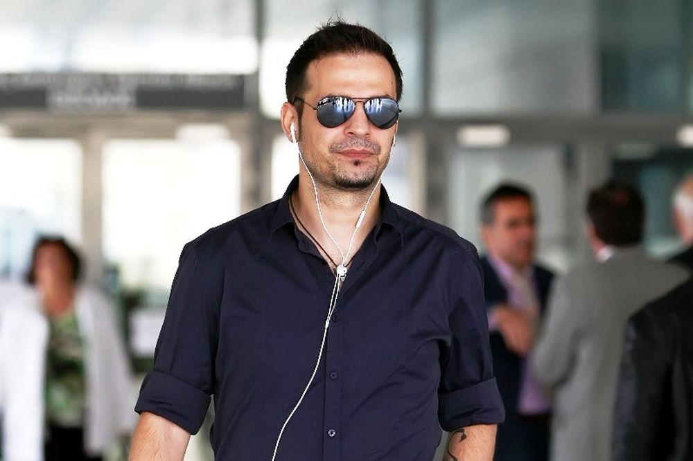 Οι 4 λόγοι που κάνουν σκεπτικό τον Ντέμη για επιστροφή στην ΑΕΚ