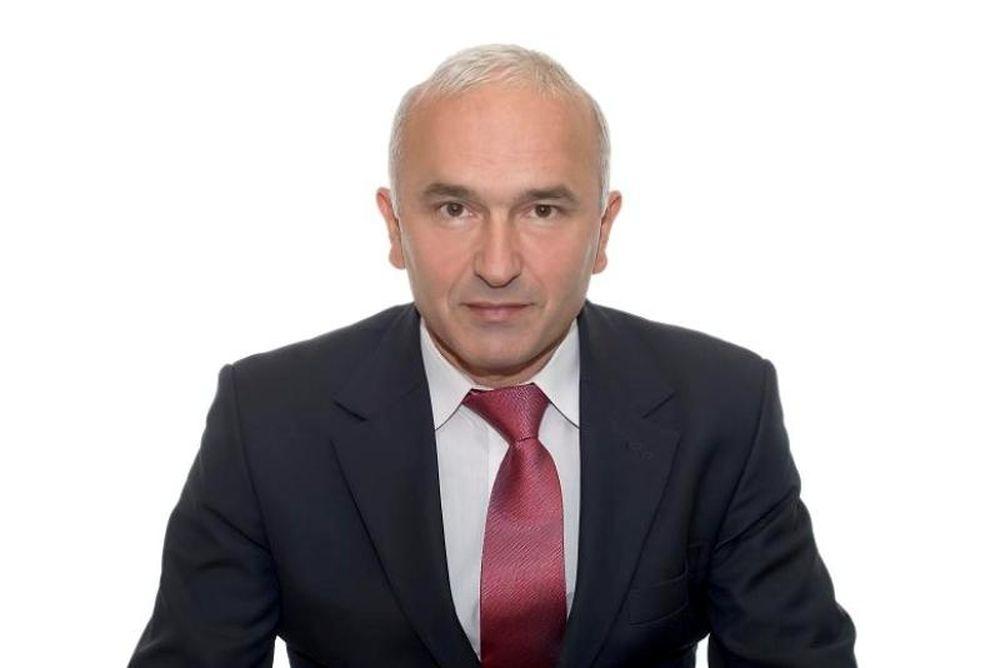 Ζιγκερίδης: «Θα κληθούμε να πληρώσουμε»