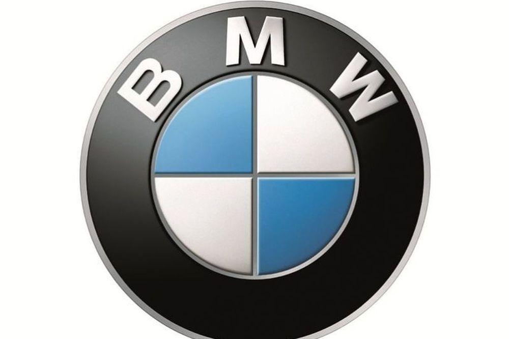 BMW Service: 20% έκπτωση σε όλα τα Ανταλλακτικά BMW