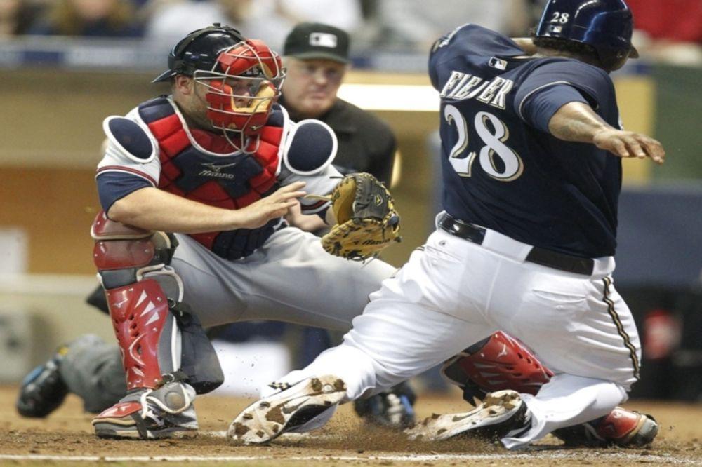Συνεχίζονται οι συζητήσεις για αναβάθμιση των play off του MLB