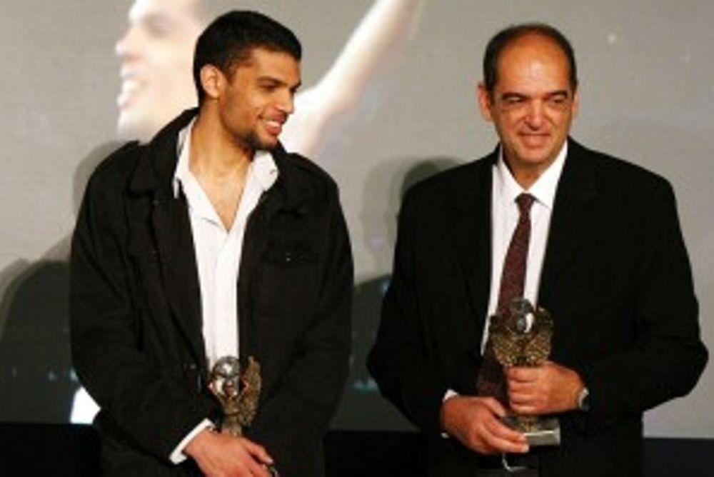Τα βραβεία του 2011 δίνει ο ΣΕΓΑΣ