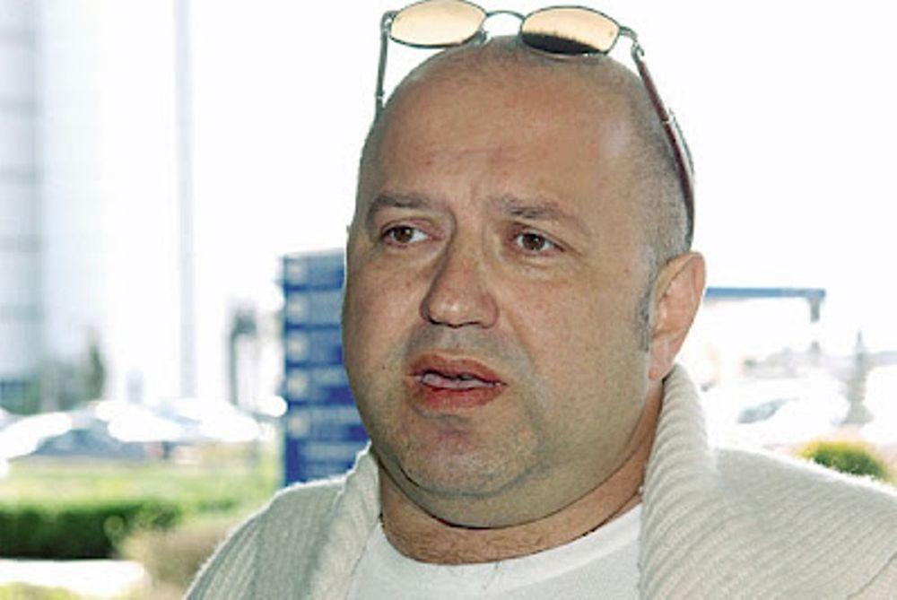 Ντμίτρι Σέλουκ