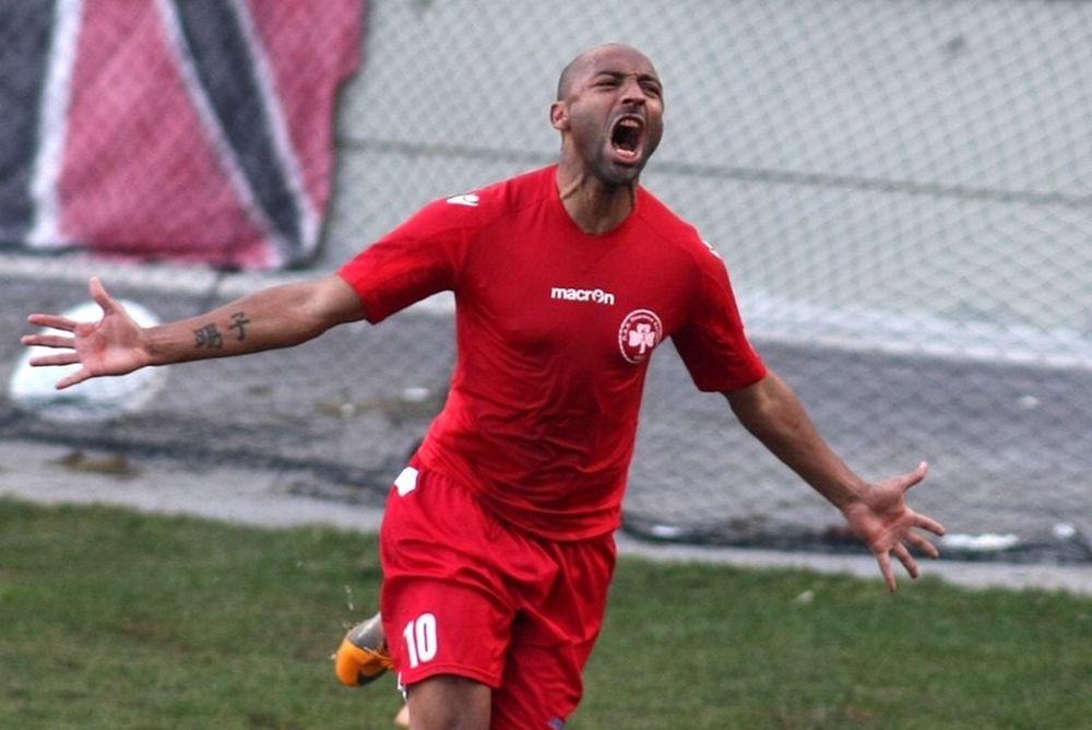 Μαραγκουδάκης: «Ήταν δύσκολη νίκη»