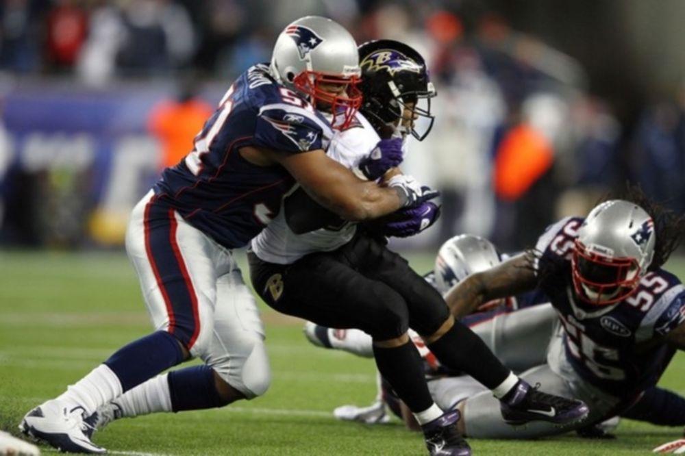 Μοιράζονται τα πρώτα franchise tags στο NFL