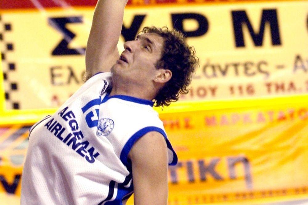 Λάτοβιτς: «Είμαστε έτοιμοι…»