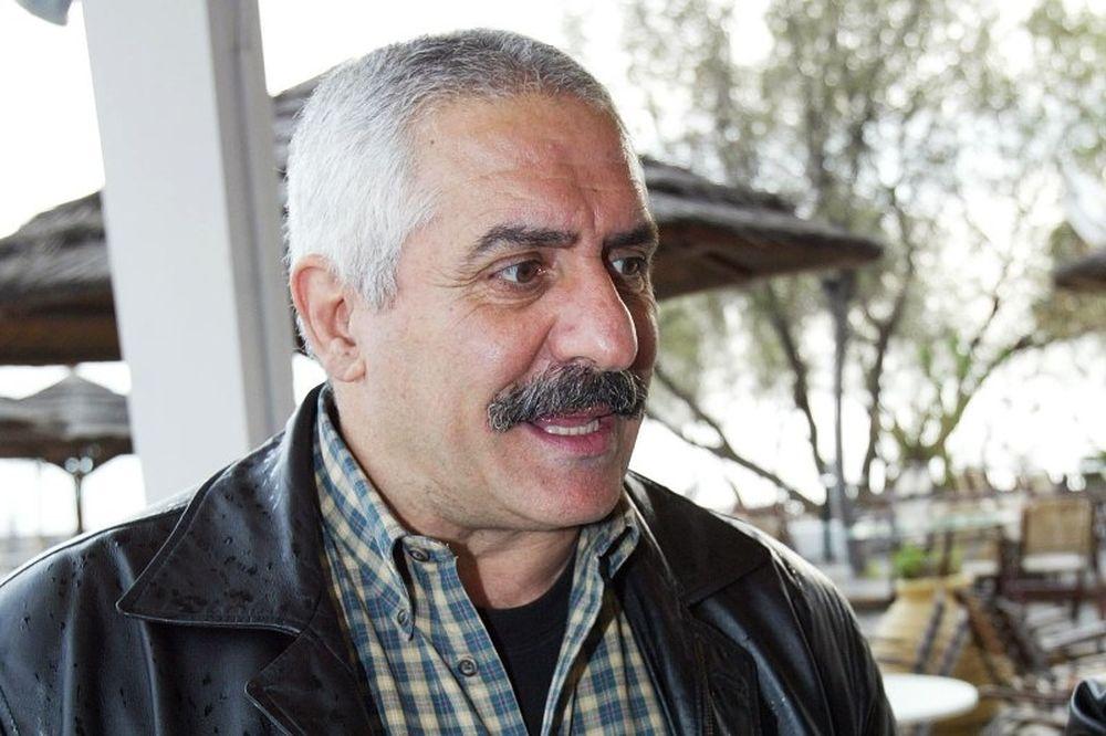 Ασλανίδης: «Προβάδισμα ο Παναθηναϊκός για νίκη»