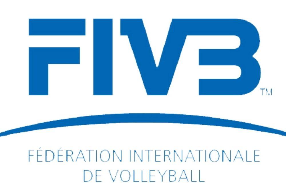Τέσσερις ελληνικές υποψηφιότητες στην FIVB