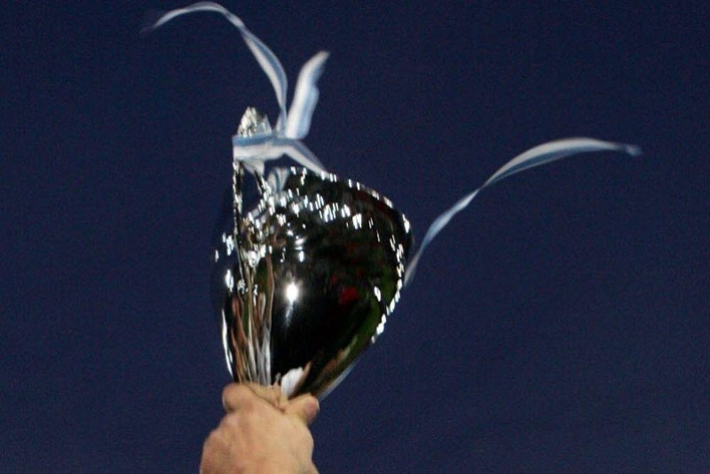 Ώρα Κυπέλλου στην ΕΠΣ Δωδεκανήσου