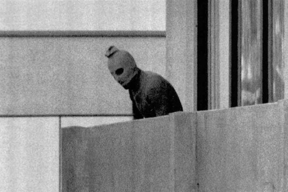 Έκκληση από τις οικογένειες των θυμάτων του Μονάχου