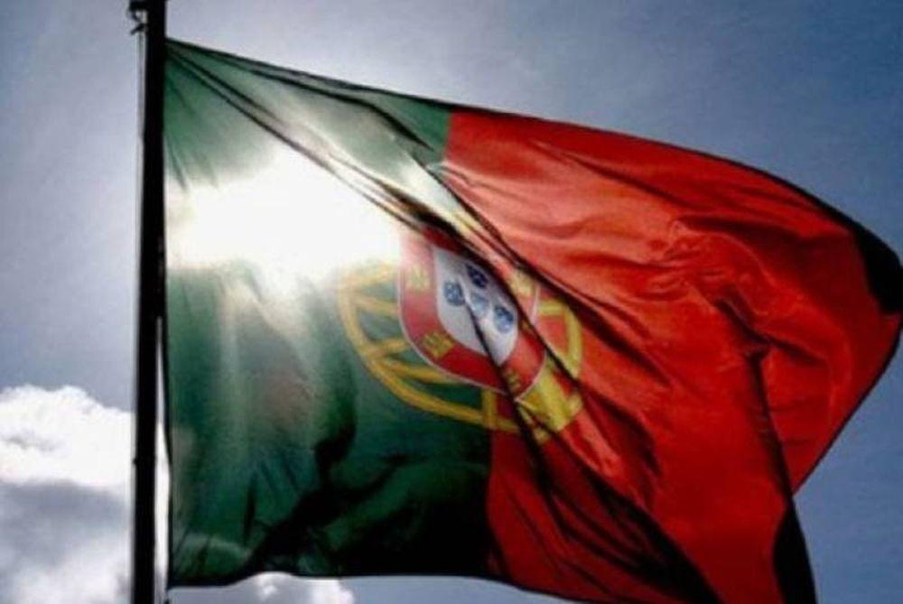 Μπαίνουν στο κούρεμα οι Πορτογάλοι