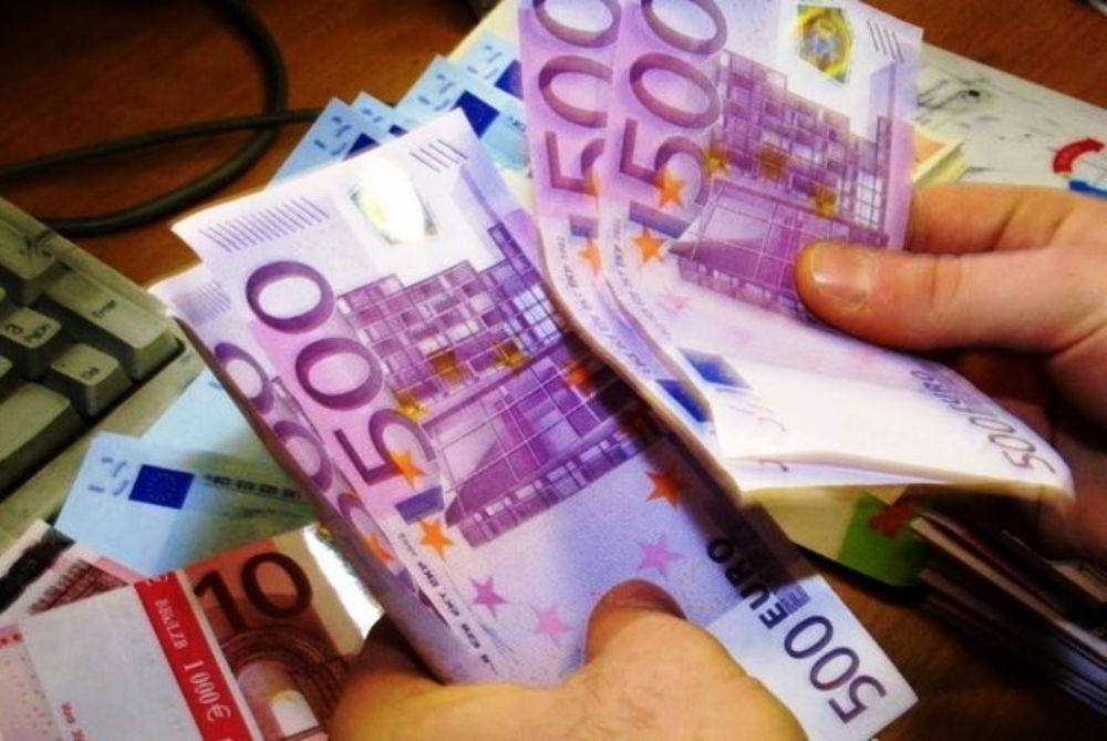Λύση για την κατάθεση των 15 εκατ. ευρώ ψάχνουν στον Παναθηναϊκό