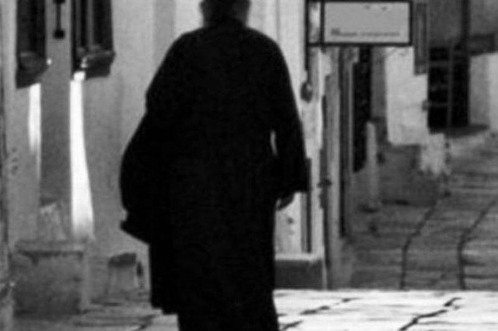 Ιερέας ασελγούσε σε μαθητές