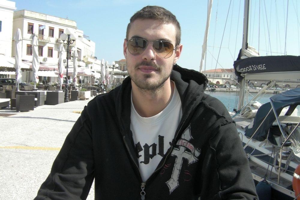 Αγγελόπουλος: «Για την πρόκριση με Λαμία»