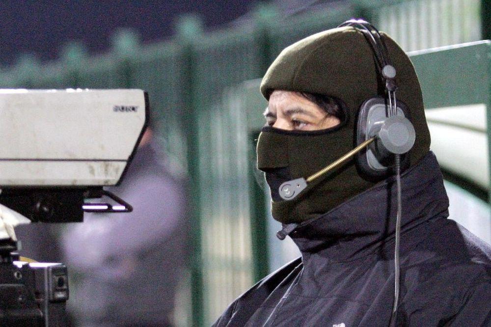 Τα τηλεοπτικά της 19ης αγωνιστικής στη Football League