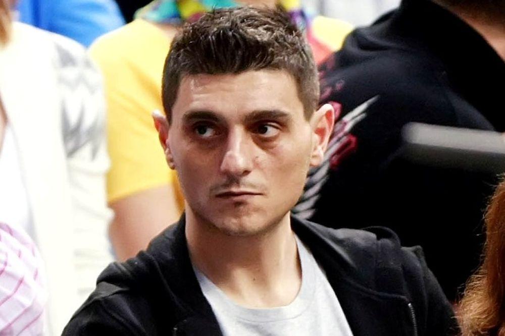 Δ. Γιαννακόπουλος: «Απαράδεκτοι όσοι ψήφισαν το 0.33»...