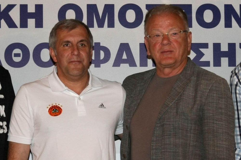 Αήττητος σε τελικό ο Ίβκοβιτς (photos)