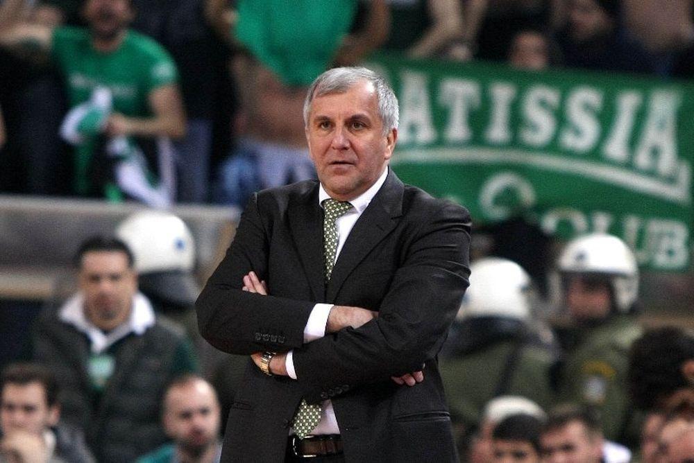 Ομπράντοβιτς: «Ο πιο δύσκολος τελικός της καριέρας μου»
