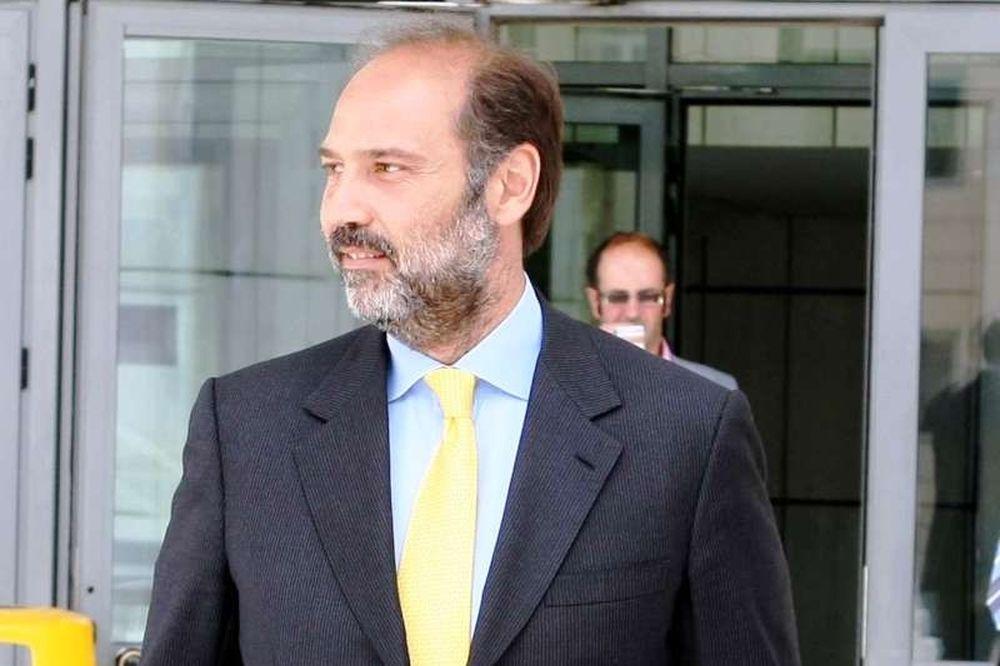 Οικονομόπουλος: «Οι παίκτες μίλησαν, τώρα η σειρά μας»