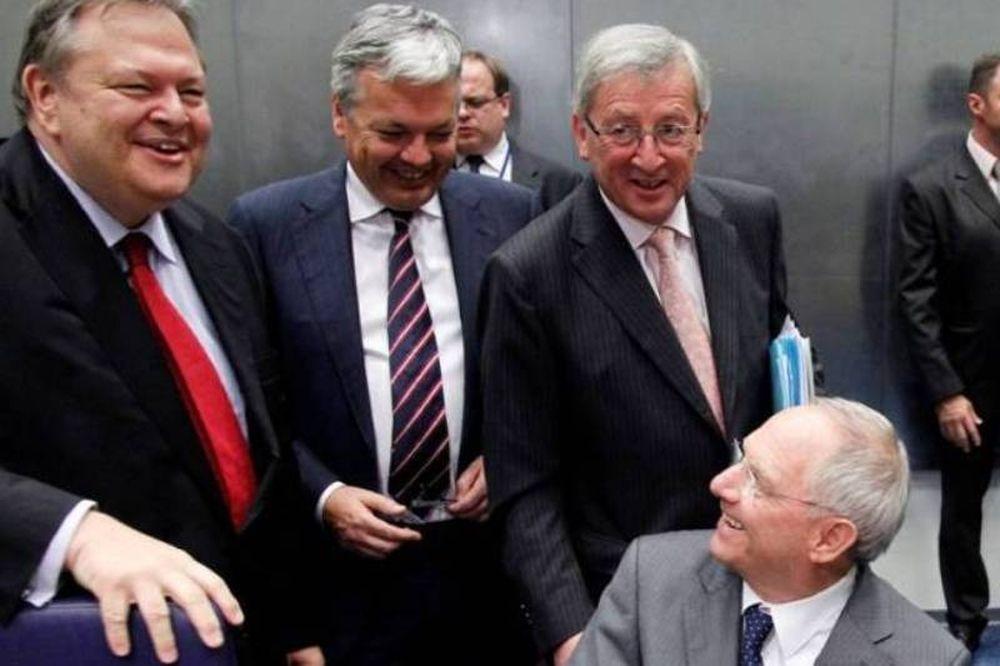 Σήμερα η τελική έγκριση της δανειακής σύμβασης