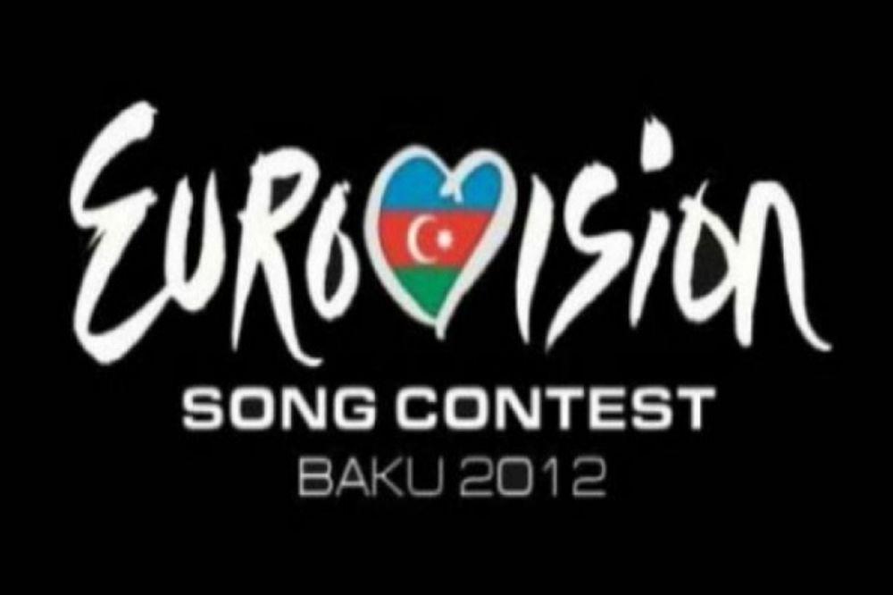 Βραδιά… ελληνικής Eurovision!