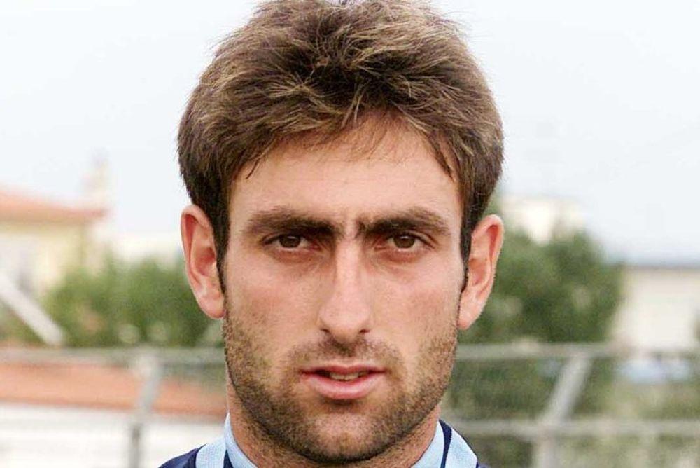 Καρατζιοβαλής: «Το ματς ήταν σε δεύτερη μοίρα για μας»