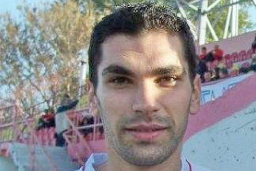 Πασχαλούδης: «Ο Μάρτιος κρίνει την άνοδο»