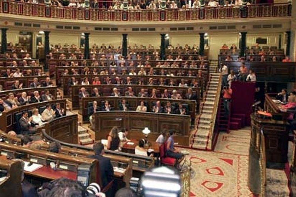 Απίστευτα χρέη των ισπανικών συλλόγων στο κράτος